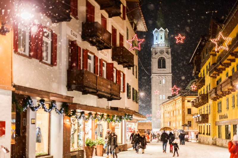 tl_files/images/Images_Albatraveleasteurope/Incentive/Cortina d'Ampezzo.jpg