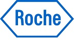 tl_files/images/Images_Albatraveleasteurope/Incentive/LOGO_ROCHE.jpg