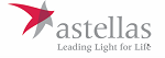 tl_files/images/Images_Albatraveleasteurope/Incentive/astellas.png