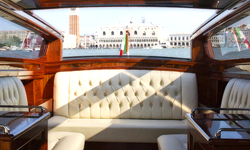 tl_files/images/Images_Albatraveleasteurope/water taxi lusso.jpeg
